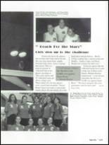 1997 Elsie Allen High School Yearbook Page 174 & 175