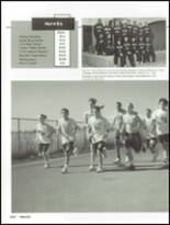 1997 Elsie Allen High School Yearbook Page 176 & 177