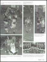 1997 Elsie Allen High School Yearbook Page 178 & 179
