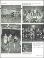 1997 Elsie Allen High School Yearbook Page 180 & 181