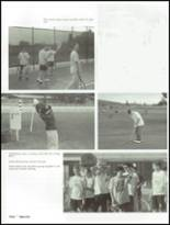 1997 Elsie Allen High School Yearbook Page 188 & 189