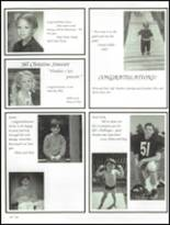 1997 Elsie Allen High School Yearbook Page 200 & 201