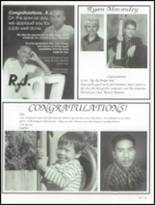 1997 Elsie Allen High School Yearbook Page 204 & 205
