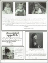 1997 Elsie Allen High School Yearbook Page 206 & 207