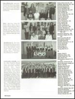 1997 Elsie Allen High School Yearbook Page 212 & 213