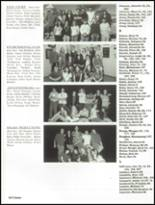 1997 Elsie Allen High School Yearbook Page 214 & 215