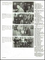 1997 Elsie Allen High School Yearbook Page 216 & 217