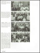 1997 Elsie Allen High School Yearbook Page 222 & 223