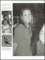 1997 Elsie Allen High School Yearbook Page 224 & 225