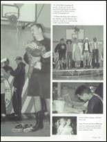 1997 Elsie Allen High School Yearbook Page 226 & 227