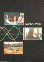 1978 Yearbook Carroll High School