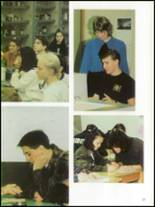 1992 David Douglas High School Yearbook Page 16 & 17