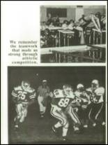 1992 David Douglas High School Yearbook Page 20 & 21