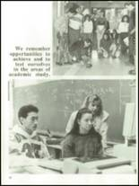 1992 David Douglas High School Yearbook Page 22 & 23
