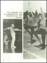 1992 David Douglas High School Yearbook Page 24 & 25