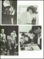 1992 David Douglas High School Yearbook Page 26 & 27