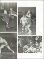 1992 David Douglas High School Yearbook Page 30 & 31