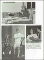 1992 David Douglas High School Yearbook Page 76 & 77