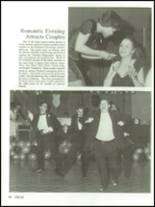 1992 David Douglas High School Yearbook Page 92 & 93