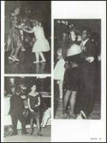 1992 David Douglas High School Yearbook Page 94 & 95