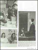 1992 David Douglas High School Yearbook Page 108 & 109