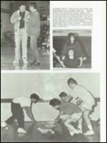 1992 David Douglas High School Yearbook Page 118 & 119