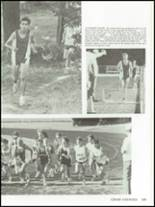 1992 David Douglas High School Yearbook Page 122 & 123