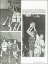 1992 David Douglas High School Yearbook Page 140 & 141