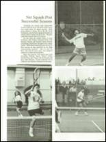 1992 David Douglas High School Yearbook Page 150 & 151