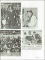 1992 David Douglas High School Yearbook Page 166 & 167