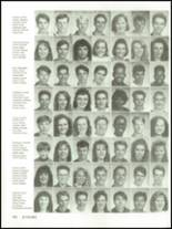 1992 David Douglas High School Yearbook Page 170 & 171