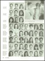1992 David Douglas High School Yearbook Page 172 & 173