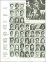 1992 David Douglas High School Yearbook Page 174 & 175