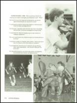 1992 David Douglas High School Yearbook Page 176 & 177