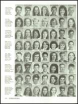 1992 David Douglas High School Yearbook Page 178 & 179