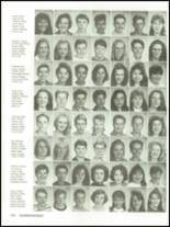 1992 David Douglas High School Yearbook Page 180 & 181