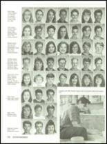 1992 David Douglas High School Yearbook Page 182 & 183