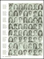 1992 David Douglas High School Yearbook Page 184 & 185