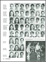 1992 David Douglas High School Yearbook Page 190 & 191
