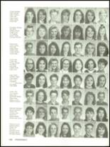 1992 David Douglas High School Yearbook Page 192 & 193