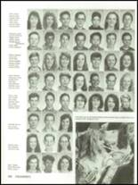 1992 David Douglas High School Yearbook Page 194 & 195