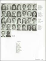 1992 David Douglas High School Yearbook Page 196 & 197