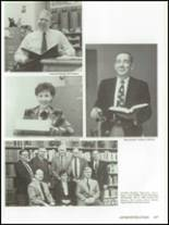 1992 David Douglas High School Yearbook Page 200 & 201