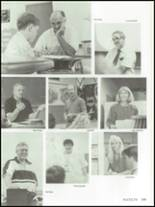 1992 David Douglas High School Yearbook Page 202 & 203