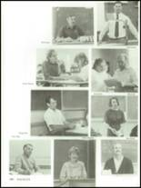 1992 David Douglas High School Yearbook Page 204 & 205