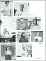 1992 David Douglas High School Yearbook Page 206 & 207