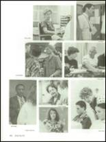 1992 David Douglas High School Yearbook Page 208 & 209