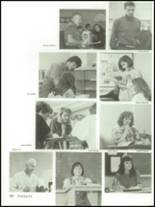 1992 David Douglas High School Yearbook Page 210 & 211