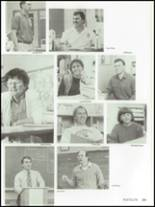 1992 David Douglas High School Yearbook Page 212 & 213