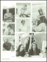 1992 David Douglas High School Yearbook Page 214 & 215